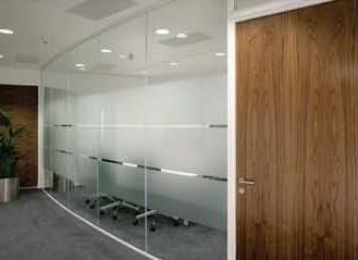 Concept design - London financial sector-5