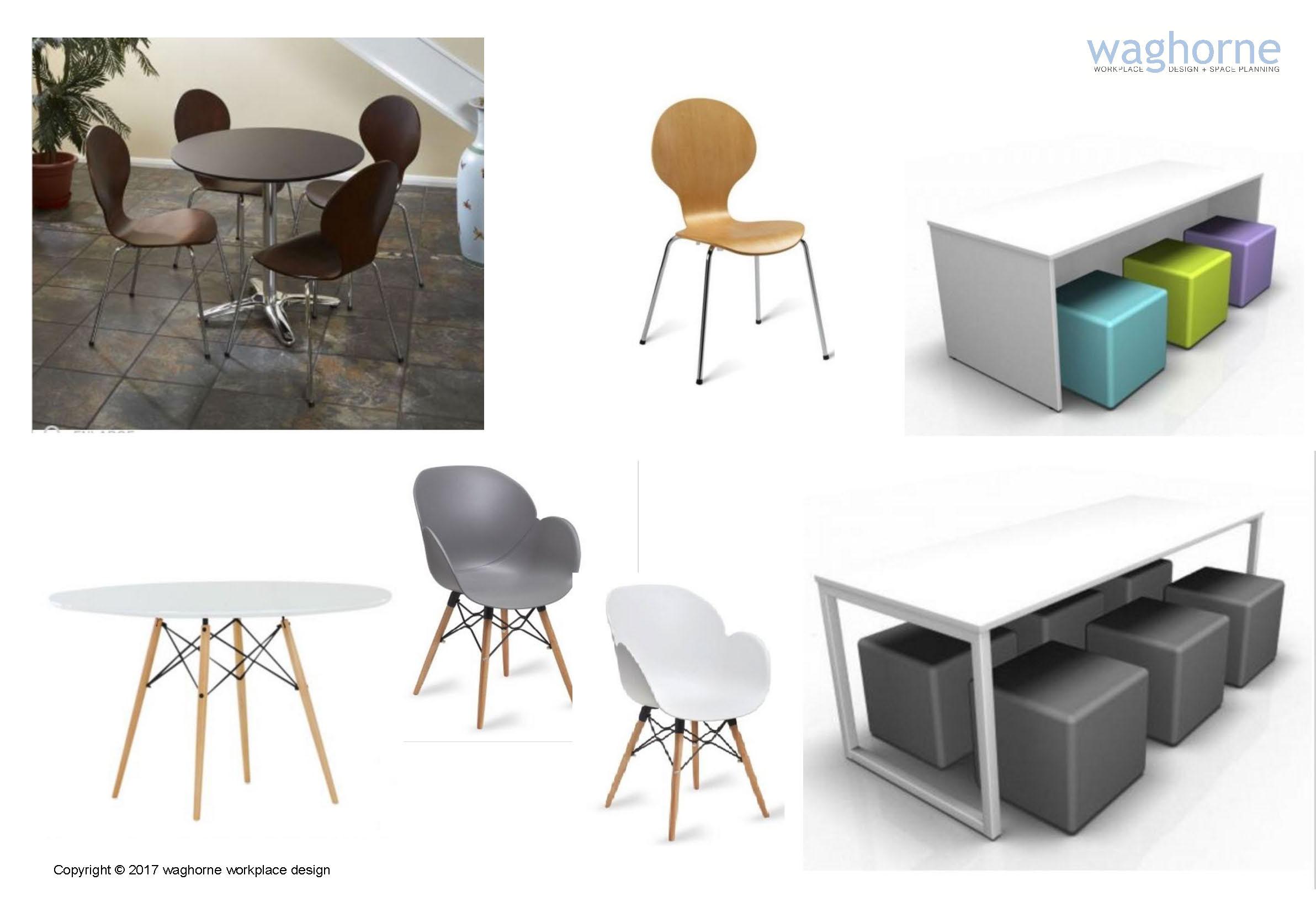 Concept design and branding - Billingshurst recruitment sector-5