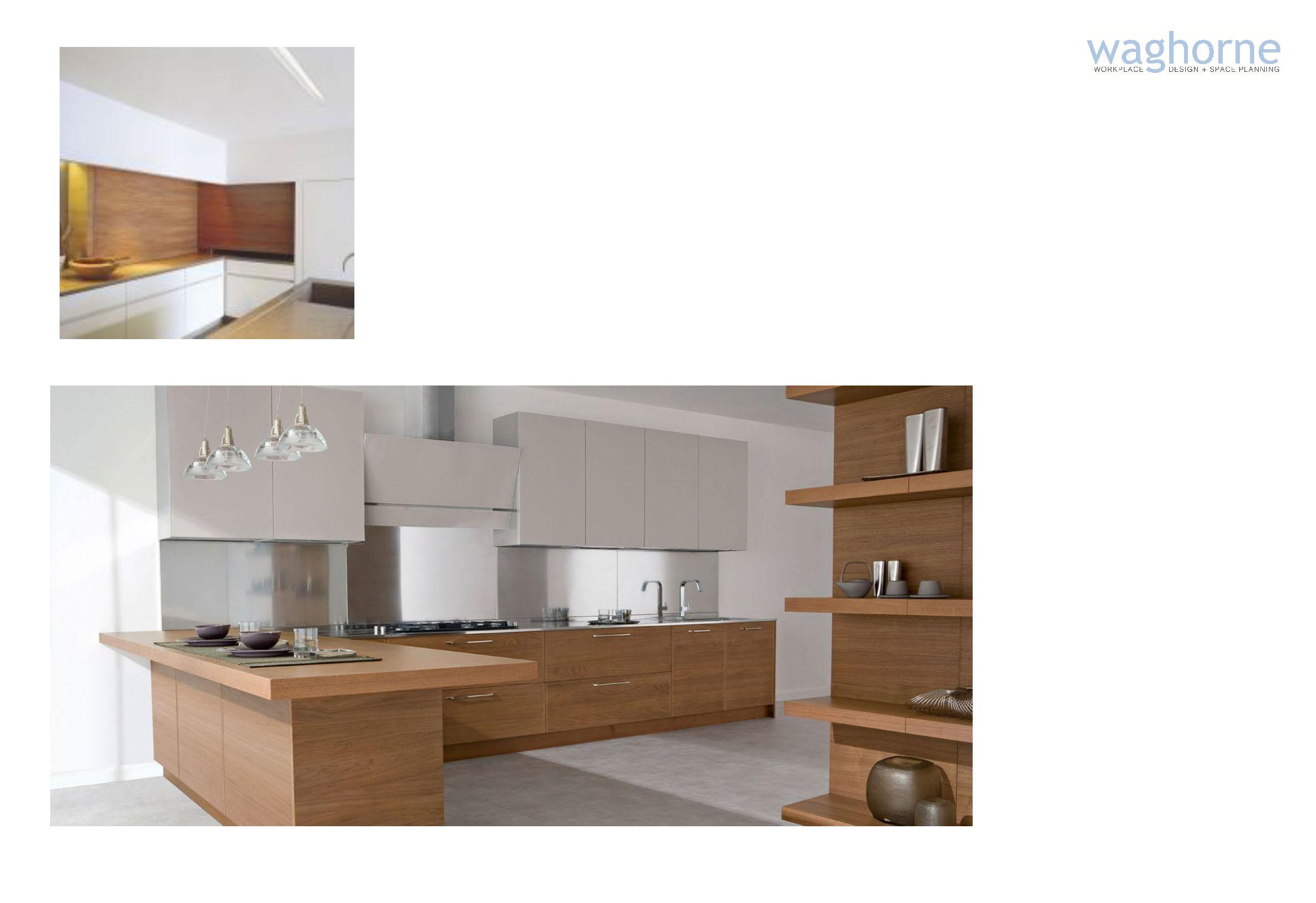 Concept design and branding - Billingshurst recruitment sector-6