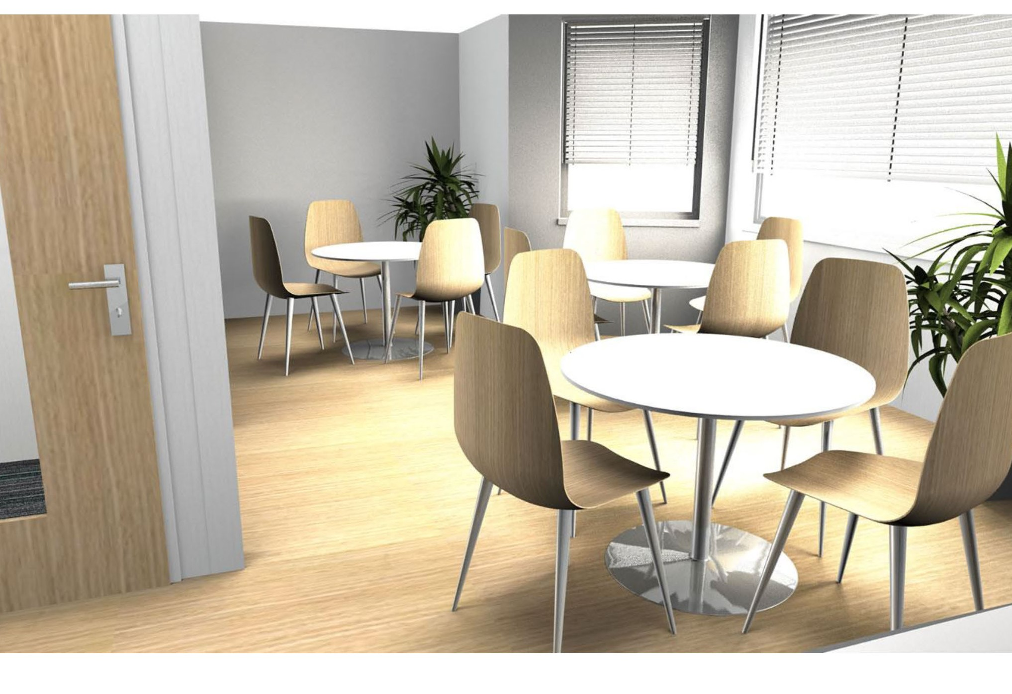 interior-design-billingshurst-1.jpg