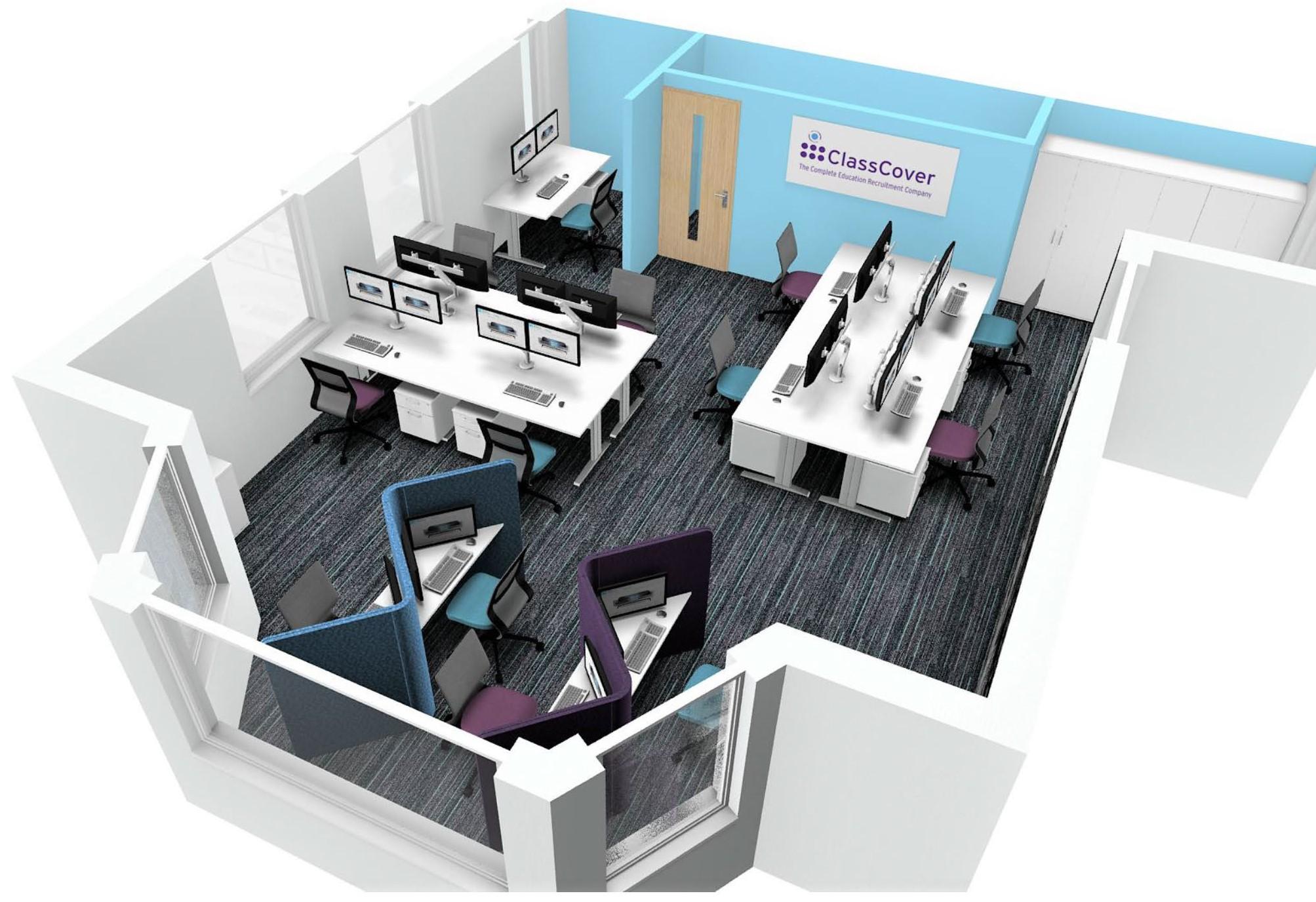 interior-design-billingshurst-2.jpg