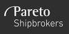 Pareto Shipbrokers logo