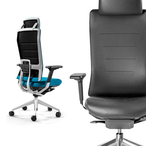 Copy of Copy of Copy of Copy of Copy of Copy of Copy of A/016 - ERGONOMIC OFFICE CHAIR