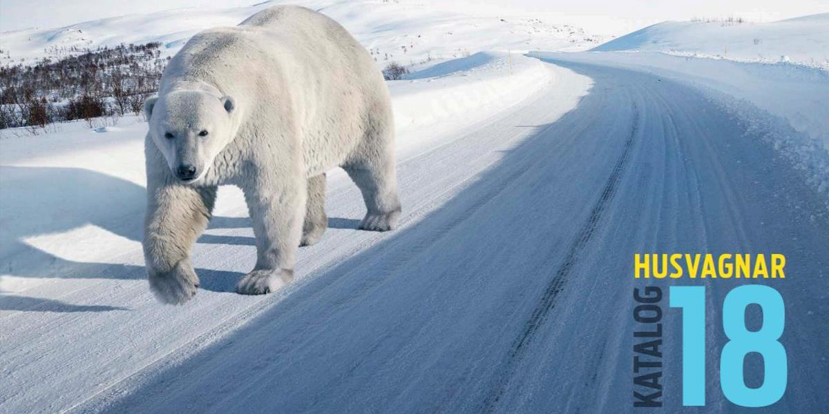 Polar2018-600.jpg