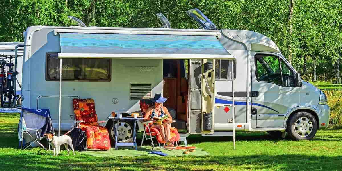 campingplass.jpg