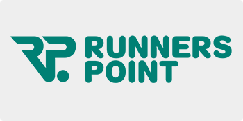 runnerspoint.png
