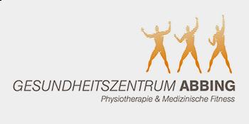 Physiotherapie & Medizinische Fitness