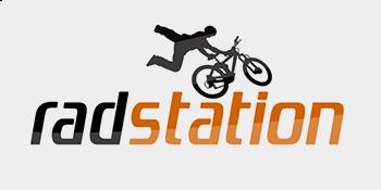 Der Bikeladen in Lindau