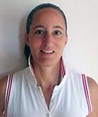 Dr. Heide-Marie Jäger
