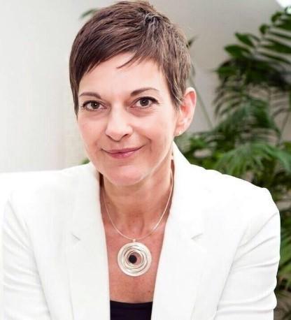 Barbara Friesenbichler