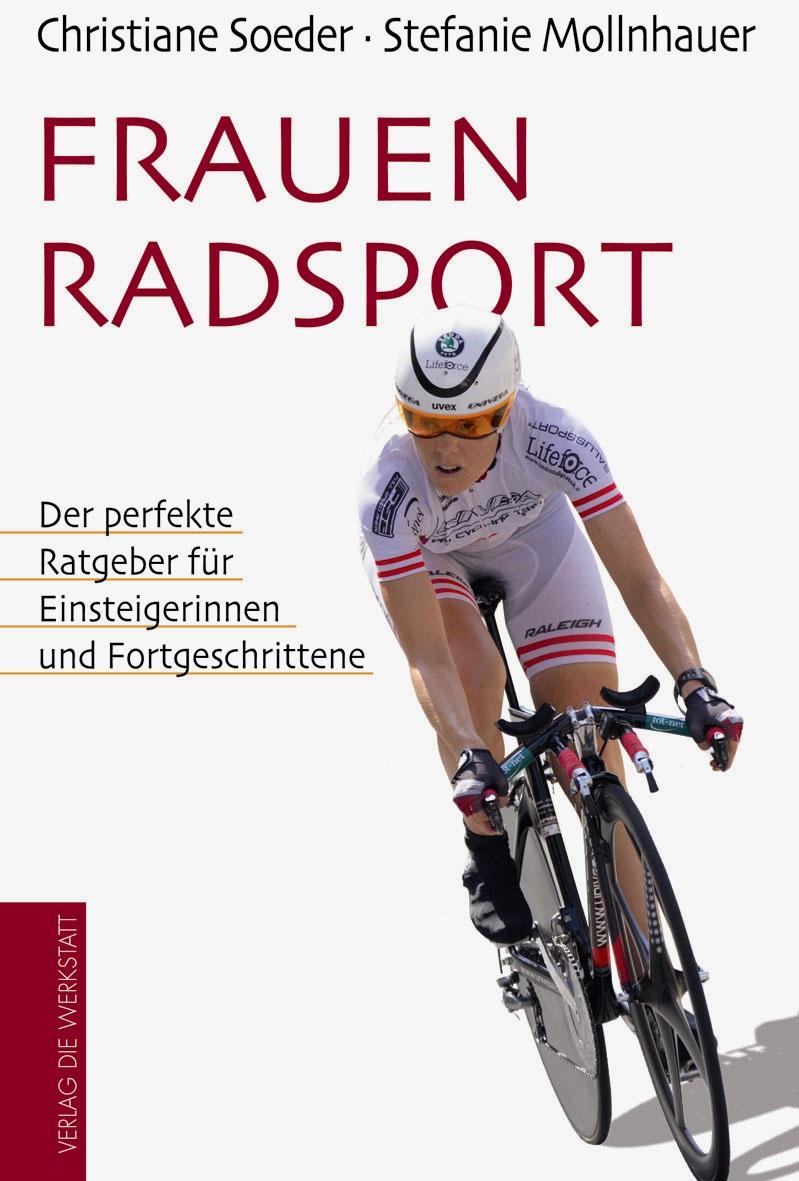 Frauen Radsport