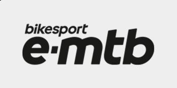 bikesport e-mtb  Magazin / Bike Sport News