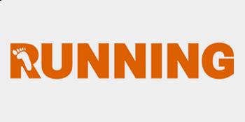 Running Magazin