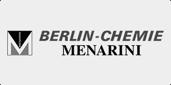 berlin-chemie-sw.png