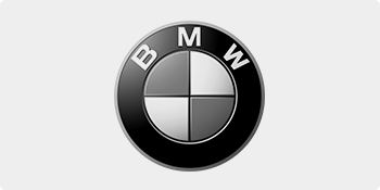 bmw-sw.png
