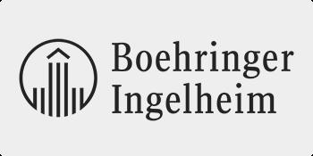 boehringer-ingelheim-sw.png
