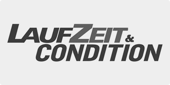 laufzeit-condition-magazin-sw.png