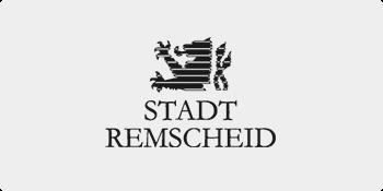 stadt-remscheid-sw.png