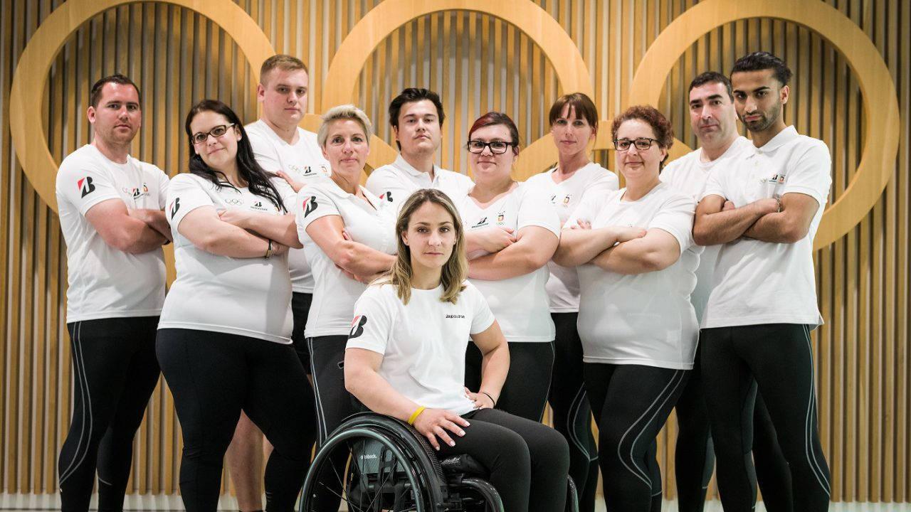 das-Team-Heimliche-Sieger-2019-mit-Kristina-Vogel.jpg