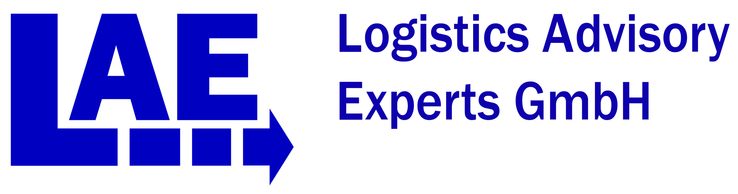 LAE Logo.png