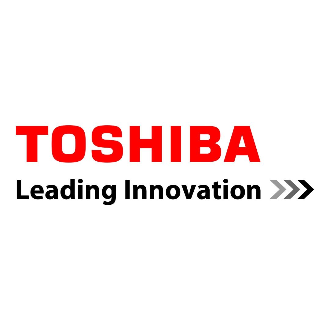 Toshiba. - Toshiba's Telecommunications Research Laboratory (TRL) is a world leader in next generation wireless networking and computing aspects relating to the Internet of Things (IoT), energy systems, and mobile applications.