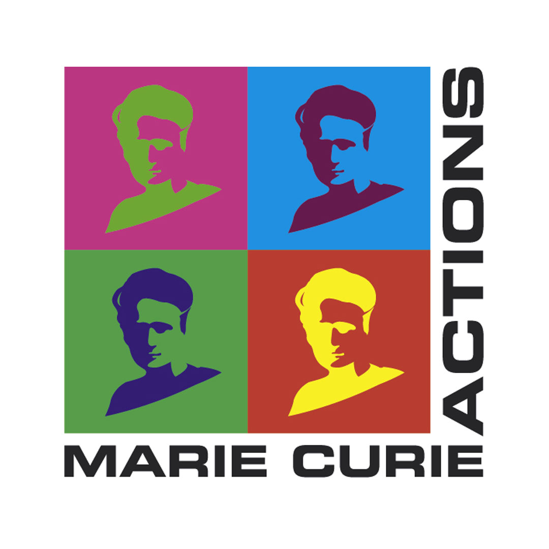 Marie Curie Fellow. - A Marie (Skłodowska) Curie Fellowship is a grant under one of the European RTD framework programmes to stimulate the training and mobility of researchers within the European Union. My fellowship started in May 2019 and is hosted by the IRIDA Research Centre for Communication Technologies, University of Cyprus, and is directly responsible for the Marie Curie funded NEWSENs project.