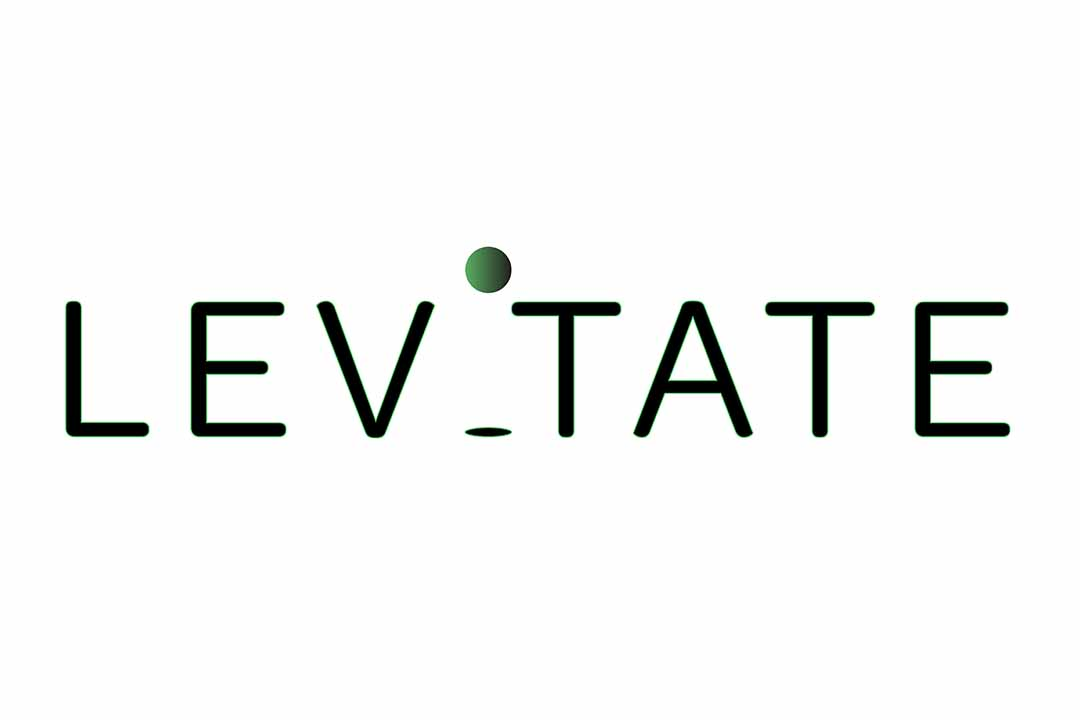 Levitate. - Levitate aims to create a radically new human-computer interaction paradigm where the user can reach into a three-dimensional display composed of levitating matter. The three core technologies that we are fusing together to achieve this are ultrasonic haptics, directional audio, and ultrasonic levitation.