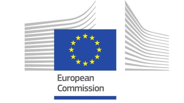 comisia-europeana-logo.png