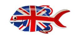 buy-british-fish.jpg