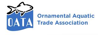 oata-logo.png