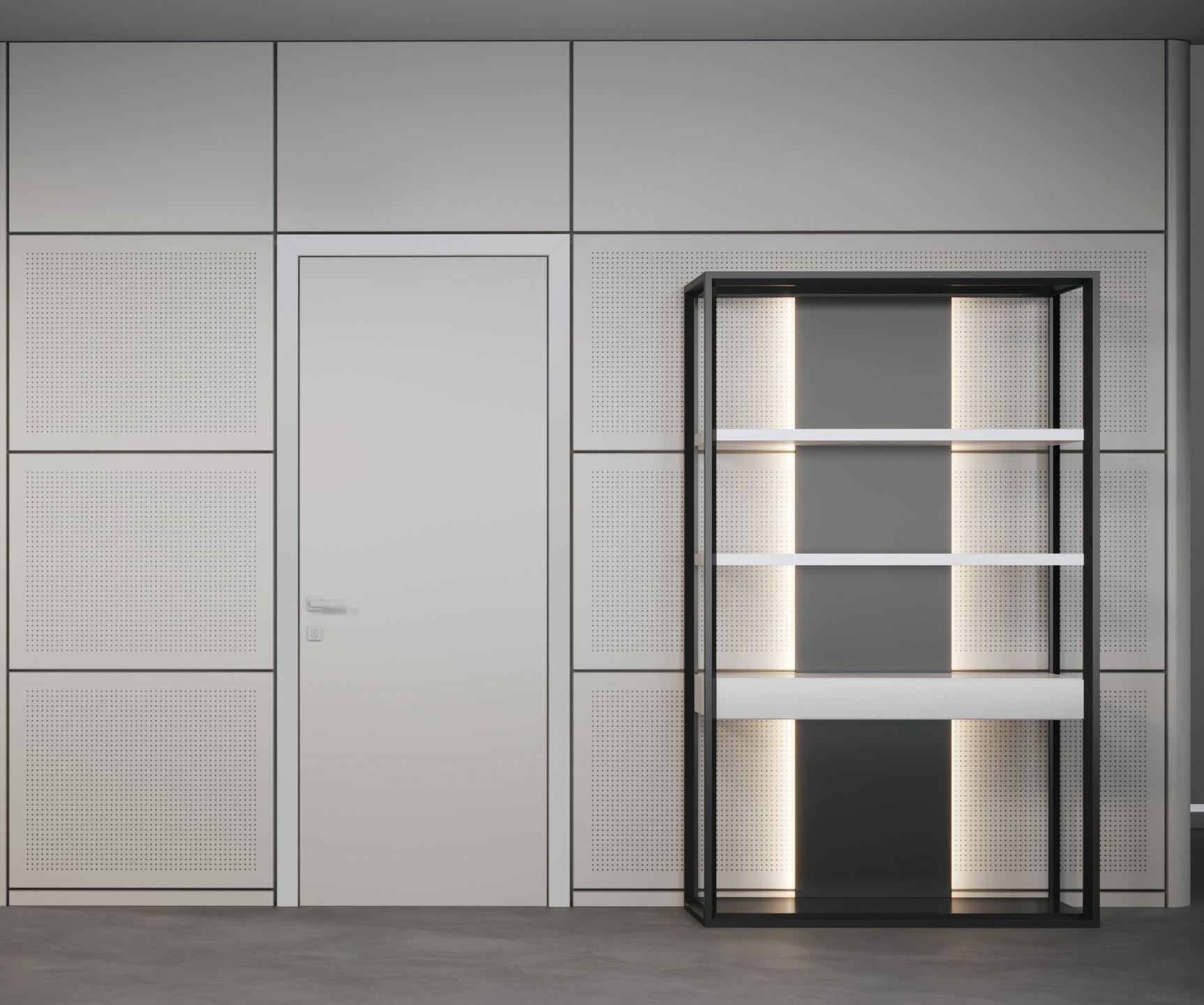 Doors_studio_004.jpg