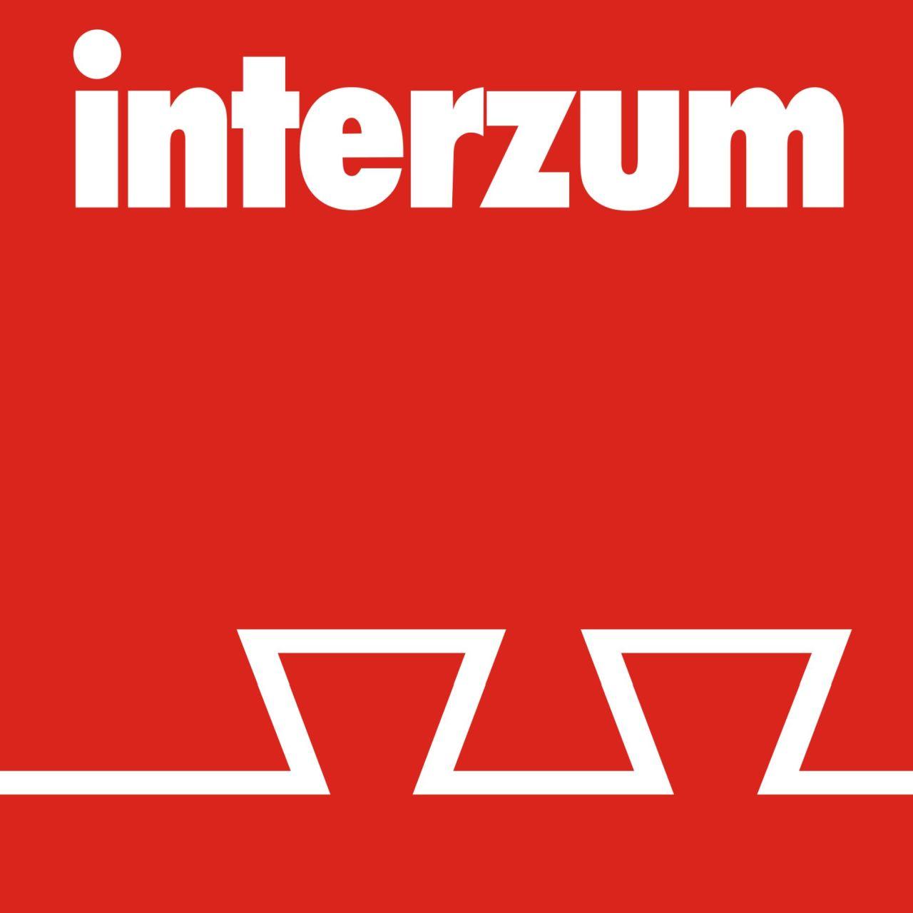 InterzumLogo1280.jpg
