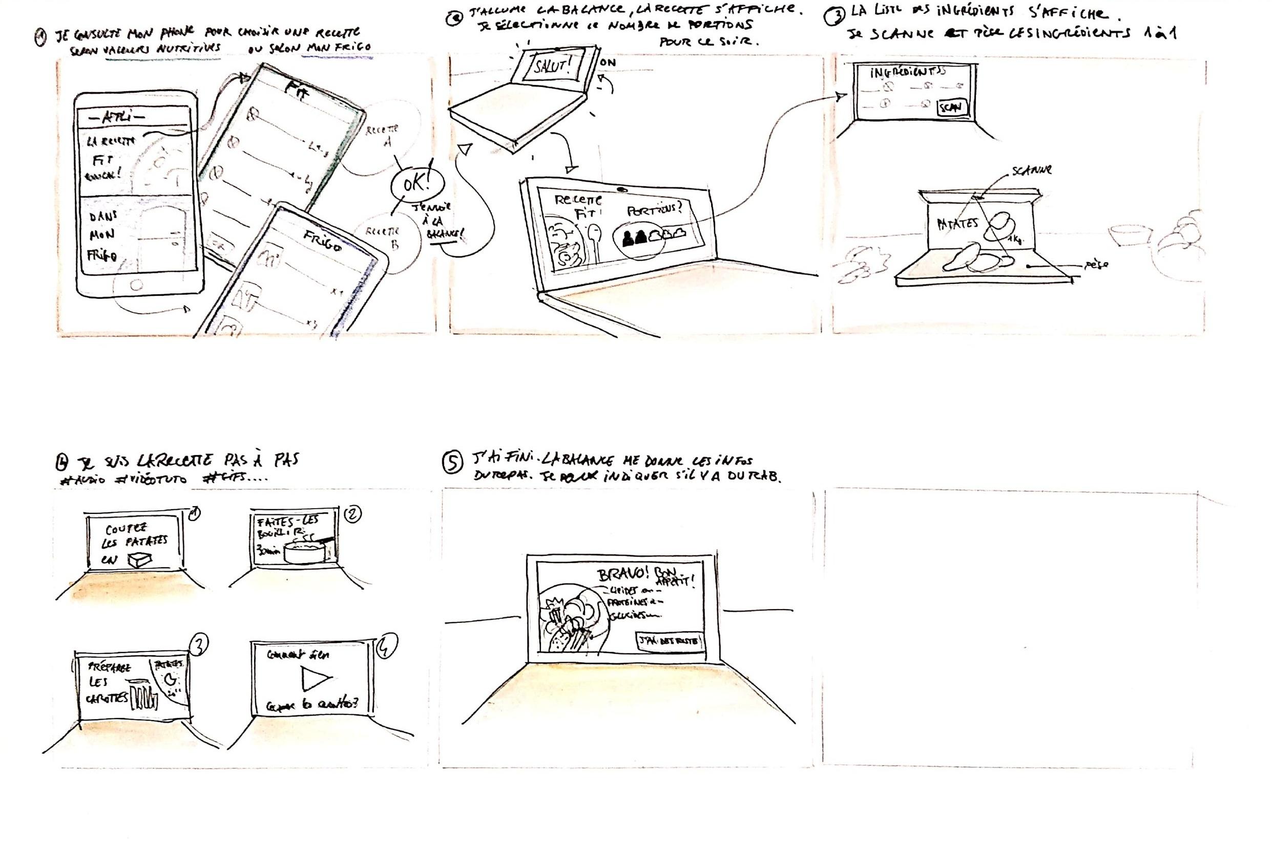 planche+croquis+sam_2.jpg