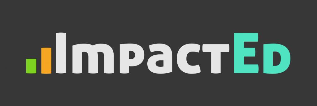 c171de5e-6fda-41d3-9466-2781e6706669-company_logo-ImpactEd-Logo-Dark-1024x343.png