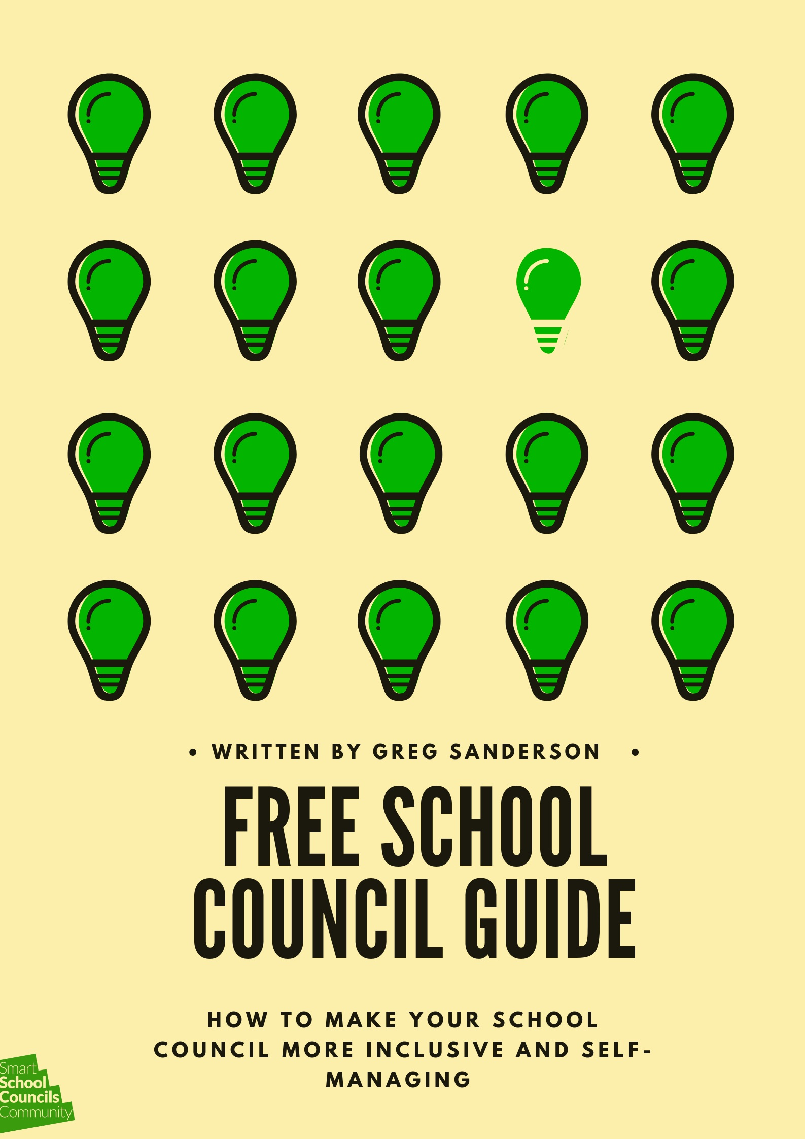 Free+School+Council+Guide+%281%29.jpg