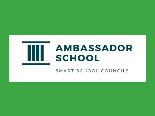 Ambassador School - Take the next step and set up Symphony Class Meetings