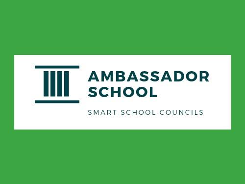 Ambassador+school.jpg