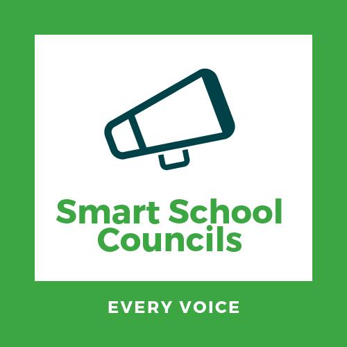 Copy of Smart School Councils.png