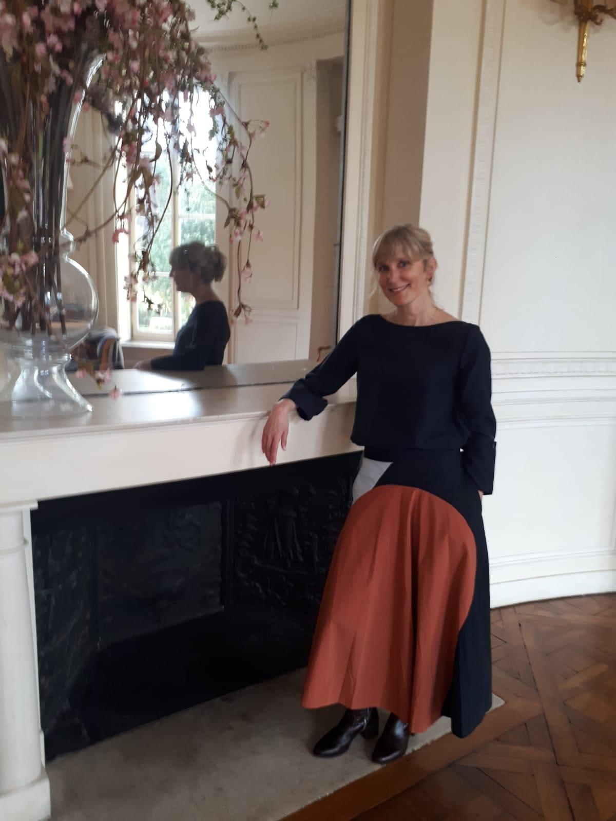 Lisa Harding at Gallimard.jpg