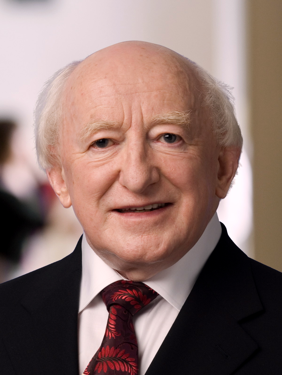 Michael D. Higgins.jpg