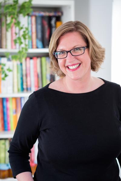 Kristin Jensen.jpg