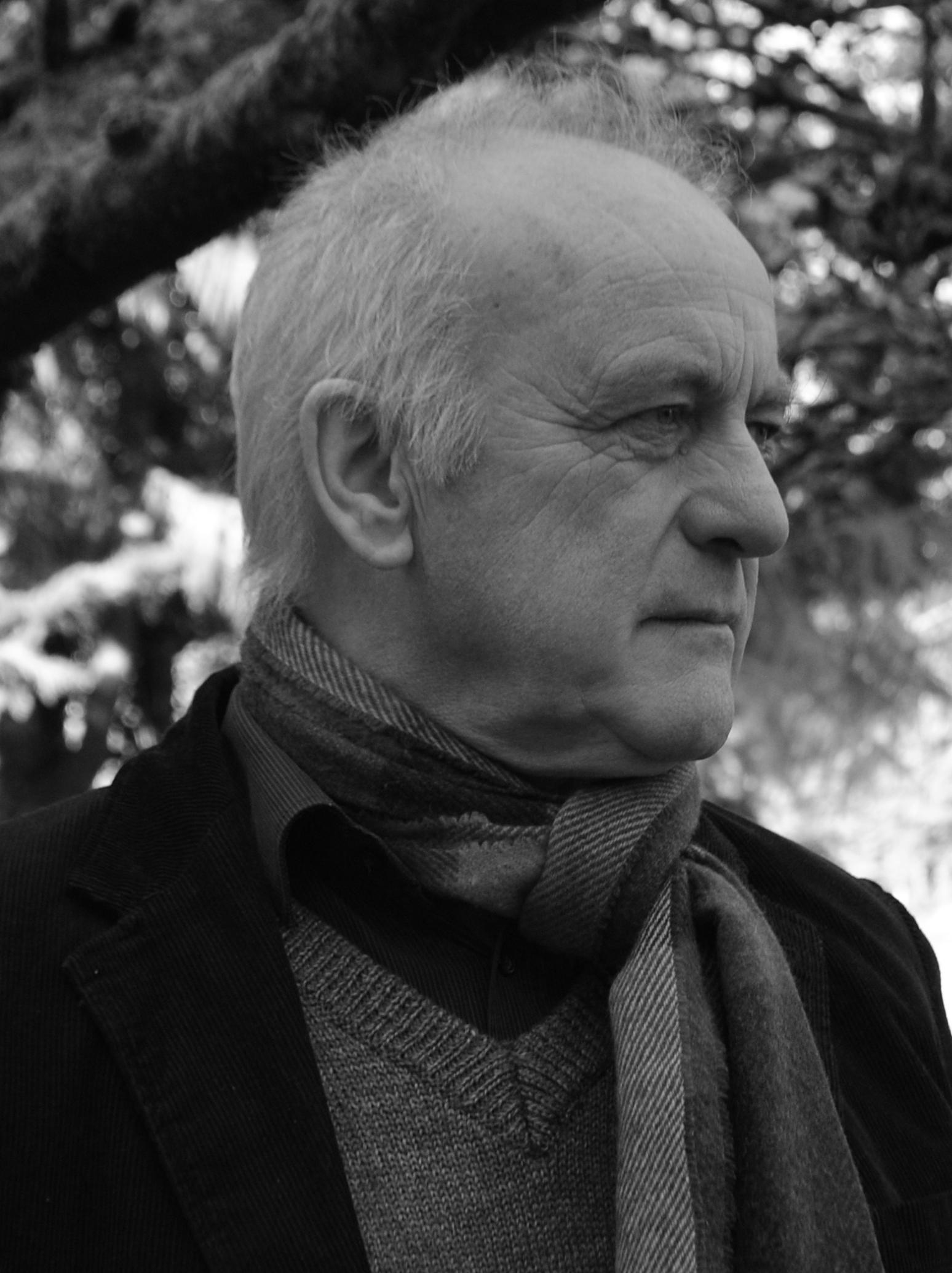 John MacKenna.JPG
