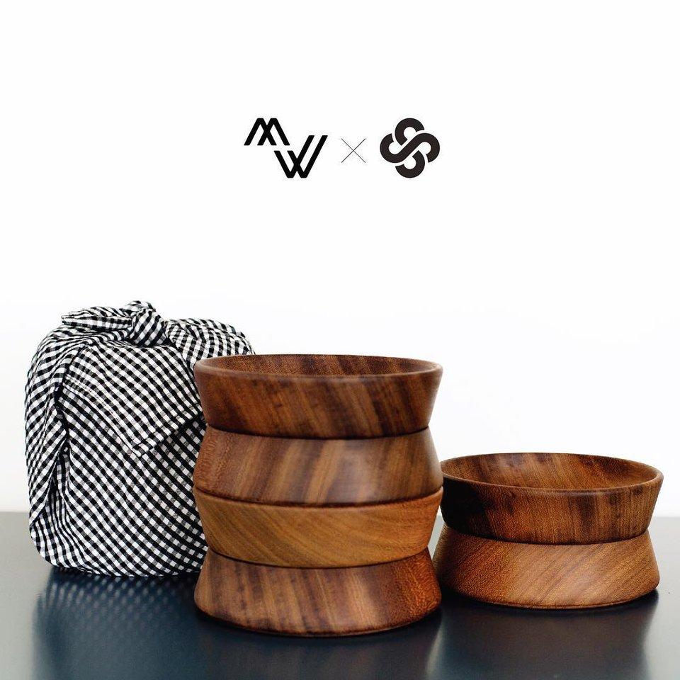 metal-and-wood-sursock-museum-wooden-bowls-lebanon-beirut
