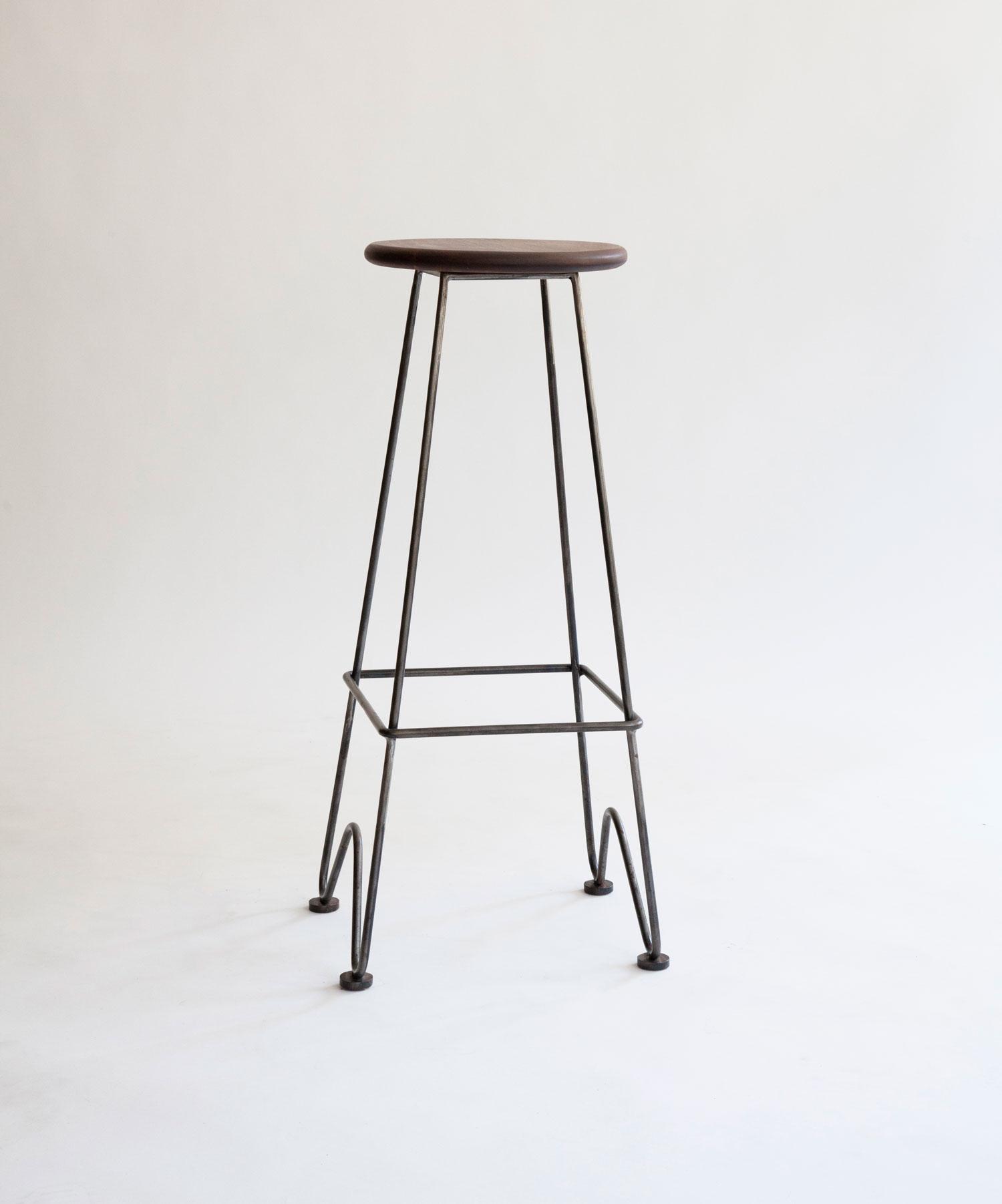 metal-and-wood-seating-chair-stool-fish.jpg