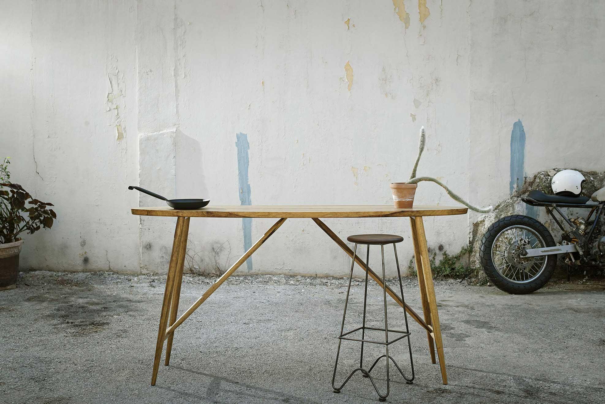 metal-and-wood-table-surf-console-hand-turned-lookbook.jpg