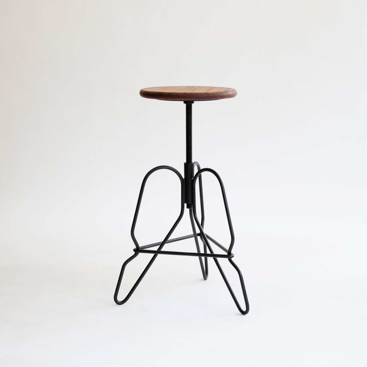 metal-and-wood-mw-chair-01-wooden.jpg