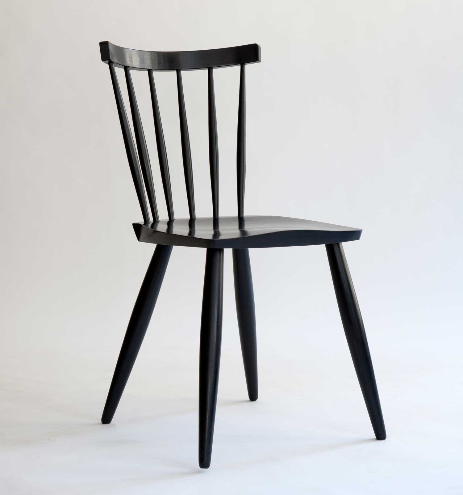 metal-and-wood-seating-chair-maine-windsor.jpg