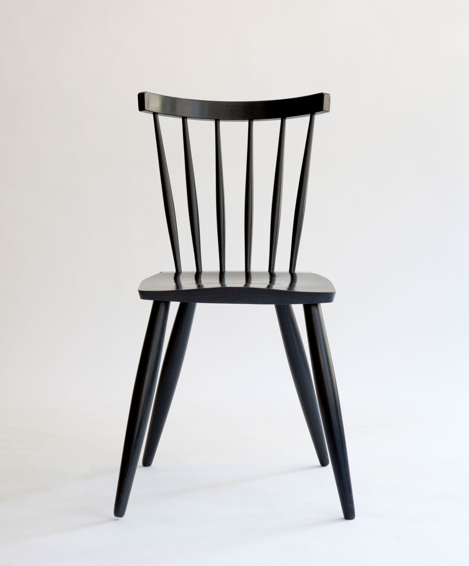 metal-and-wood-seating-chair-maine-windsor-2.jpg