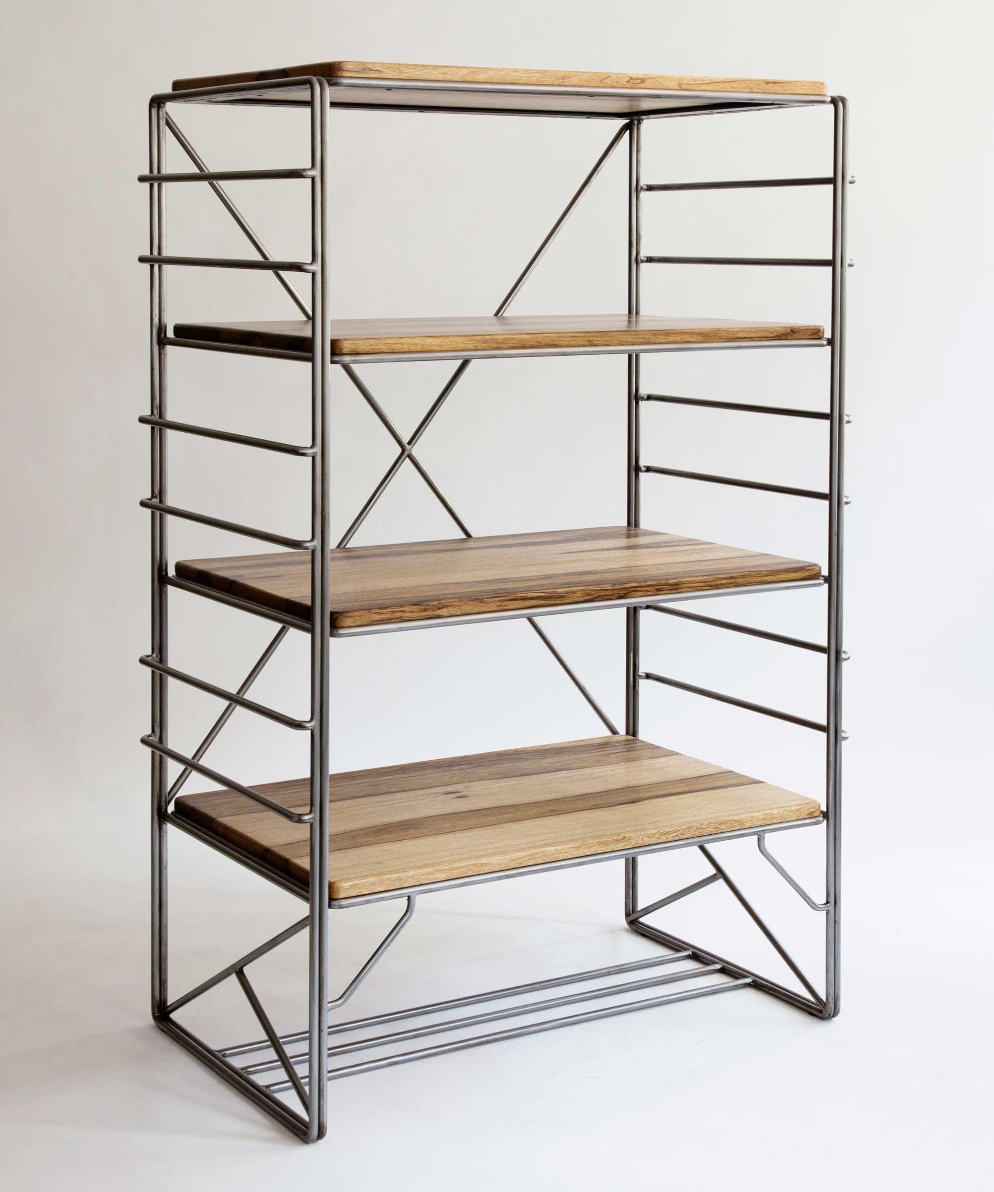 metal-and-wood-store-beirut-storage-shelves-wired-shelf.jpg
