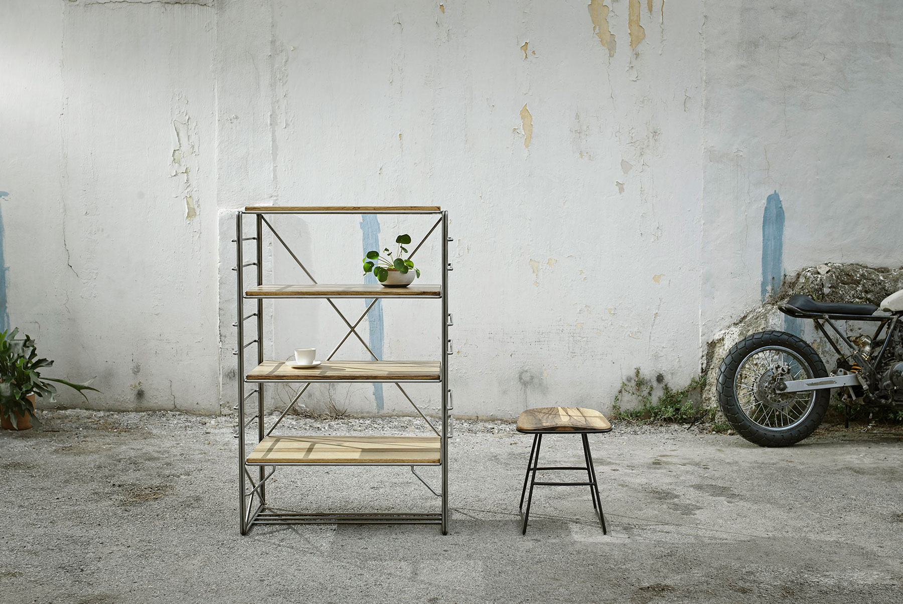 metal-and-wood-storage-wired-shelf-shelves.jpg